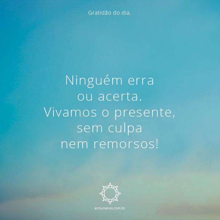 #gratidãododia  http://arcturianos.com.br/geometria-sagrada-culpa/