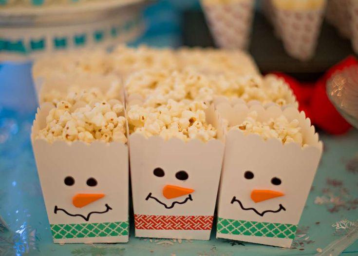 Best 25 Winter Wonderland Party Ideas On Pinterest Winter