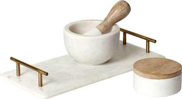 Best New Target Threshold Products Fall 2016 Pestle And Mortar Set