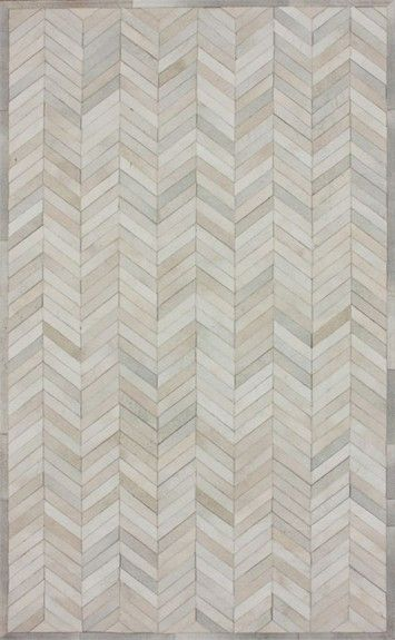 Rugs Usa Marquis Chevron Natural Rug Is This The Same Jenner Kids Ruined On Kuwtk