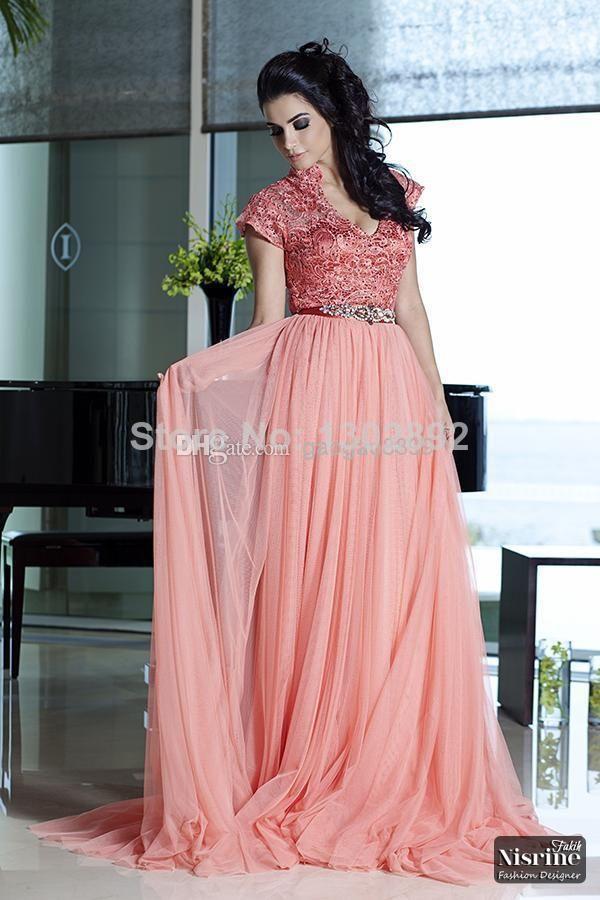 Best 25+ Maternity prom dresses ideas on Pinterest | Maternity ...