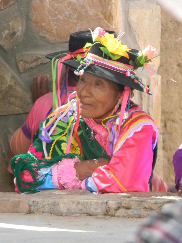 humaguaca
