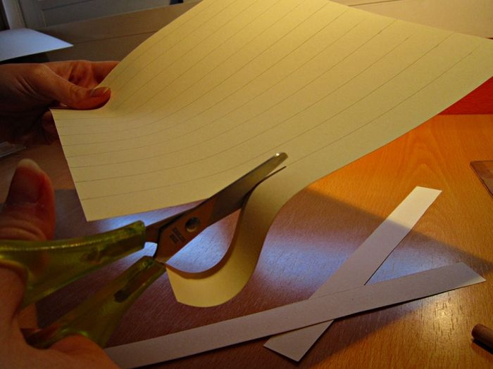 Ghirlande di cuori per nozze fai da te http://www.matrimonio.com/articoli/ghirlande-di-cuori-per-nozze-fai-da-te--c5101