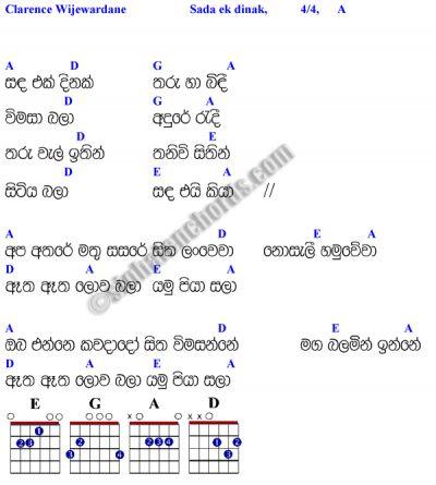 free Physik 2: Teil II: Atom , Molekül