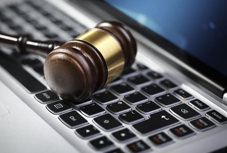 FBI hacked into over 8,000 computers in 120 countries with just one warrant, court documents reveal