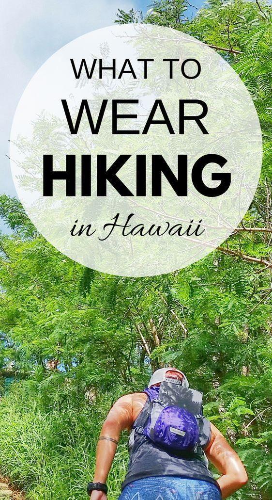 Die besten 25+ Kauai hiking Ideen auf Pinterest