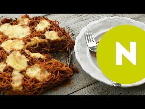 Bolognai torta | NOSALTY