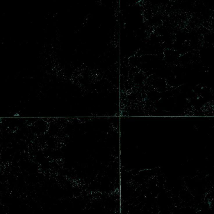 0496 Ardoise Black
