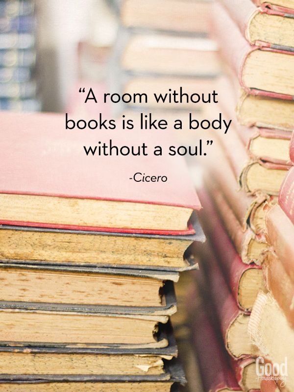 quotes about books - photo #41