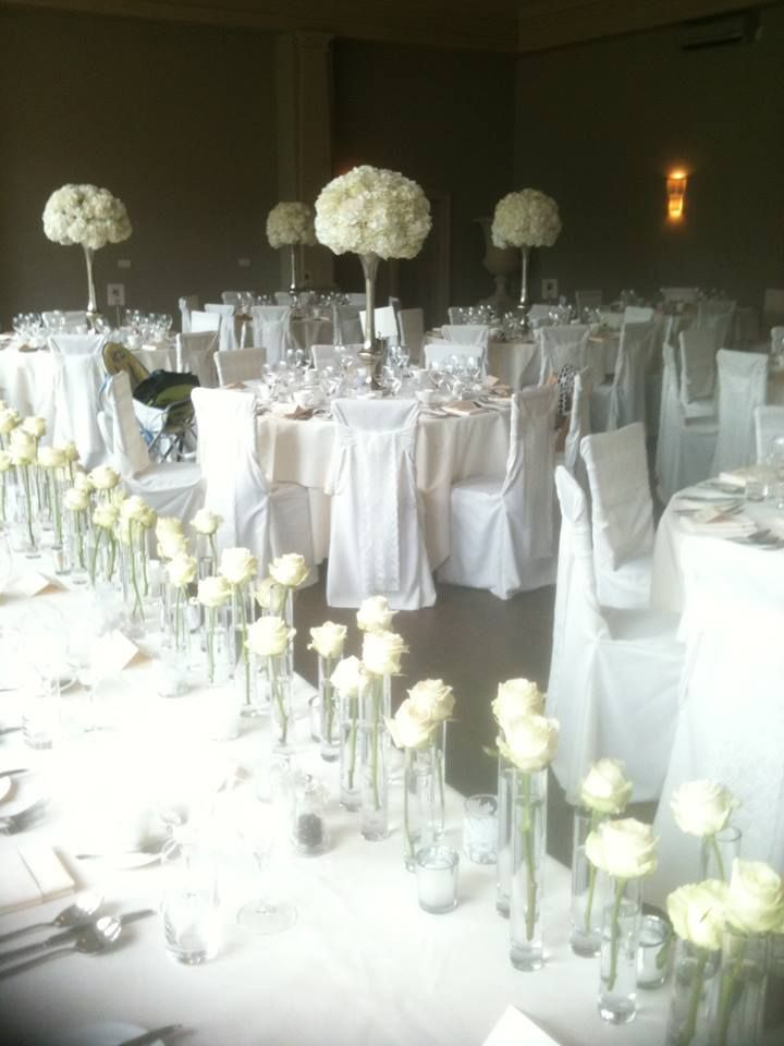 28 best harts hotel images on pinterest the park cocktail and stunning table pieces by vaas florist nottingham junglespirit Image collections
