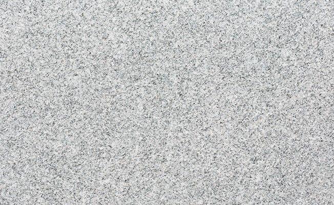Bestrating: natuursteen Graniet Tibet licht grijs