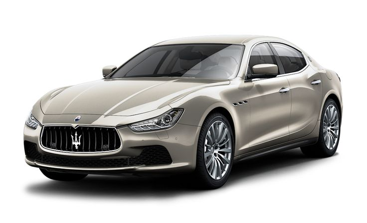 Maserati Ghibli Reviews - Maserati Ghibli Price, Photos, and Specs - CARandDRIVER