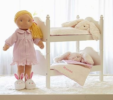 19 Best Images About Pottery Barn Kids For 18 Quot Dolls On