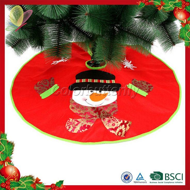 2015-New-Hotsale-Handmade-Christmas-Tree-Skirt.jpg (1000×1000)