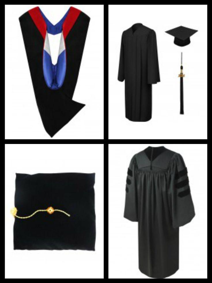 9 best GCAG Blog images on Pinterest | Graduation caps, Graduation ...