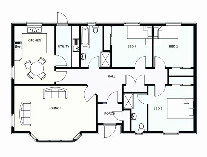 7 Luxury Basement Floor Plan Creator Design A House Floor Plan Design House Floor Plan Design Home Design Floor Plans Simple Floor Plans Floor Plan Design