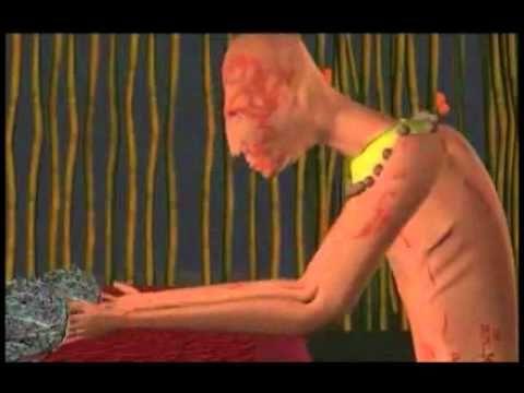 Leyenda azteca del Quinto Sol