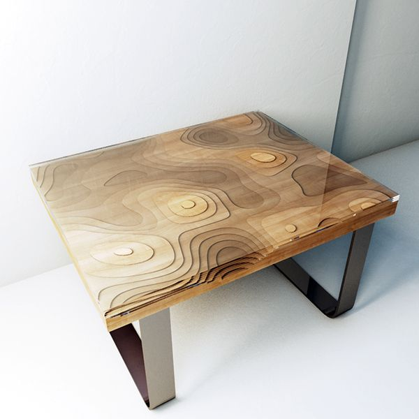 25 Best Ideas About Plywood Table On Pinterest Plywood