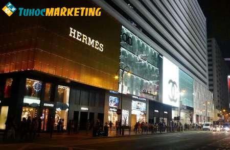6 chiến lược marketing cho thương hiệu cao cấp - https://tuhocmarketing.com/off-line-marketing/2813-6-chien-luoc-marketing-cho-thuong-hieu-cao-cap.html