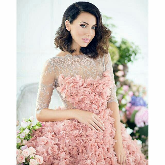 44 best Short TuTu Formals images on Pinterest   Party wear dresses ...