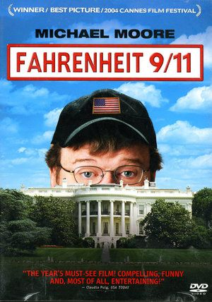Pepe Escobar Sputnik Fri, 22 Apr 2016 17:58 UTC  Michael Moore exposed the Saudi connections to 9/11 in his documentary Fahrenheit 9/11, released back in 2004. US State Department staffers apparen… https://winstonclose.me/2016/04/25/pepe-escobar-us-nixed-opec-oil-deal-by-threatening-to-reveal-saudi-role-in-911-written-by-pepe-escobar/