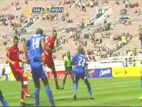 Canada vs  Martinique Video Highlights & Interviews 07th Jul 13 ''Goals ...