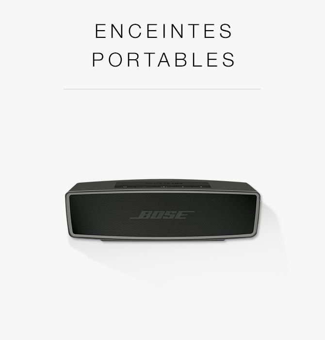 1000+ ideas about Meilleur Enceinte Bluetooth on Pinterest