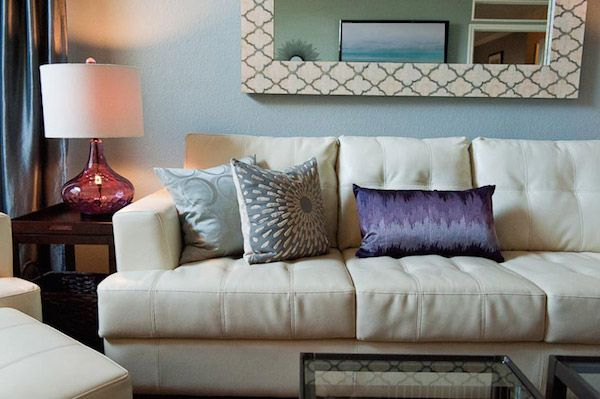 10 Signs You Should Be an Interior Designer: http://www.nyiad.edu/design-articles/archive/ten-signs-interior-designer