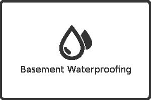 If you have already shifted to a new house and still you do not have to enquire for a sump pump then you are one among the lucky ones who does not face flooding problem in your home. Not all are lucky in having a dry basement in their house. Sump pump installation Toronto will give you the solution of taken out the clogged water from your basement.