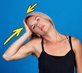 Los mejores ejercicios que, según los doctores, le ayudarán a tu cara a permanecer tonificada y joven durante muchos años.