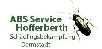 Schädlingsbekämpfung, Kammerjäger, Darmstadt