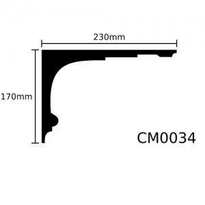 cm0034-p