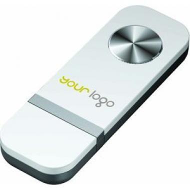 Usb Voicedrive D-vice :: Promotional USB Flashdrives :: Promo-Brand :: Promotional Products l Promotional Items l Corporate Branding l Brand...