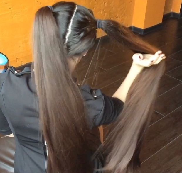 The Best Hair Braid Styles Fashionactivation Video Video Hair Braid Videos Thick Hair Styles Easy Hairstyles For Long Hair