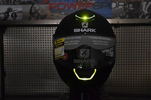 Cheap XL Shark Skwal LED Light Up Street Full Face Motorcycle Helmet Matte Black https://motorcyclejacketsusa.info/cheap-xl-shark-skwal-led-light-up-street-full-face-motorcycle-helmet-matte-black/