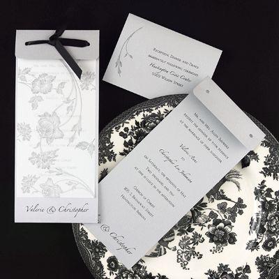 Best 25 Homemade wedding invitations ideas – Homemade Wedding Invitations Ideas Free