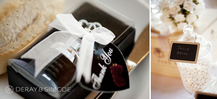 Wedding Gift Baskets Perth : 10 best images about Wedding Reception at Sittella Winery, Swan Valley ...
