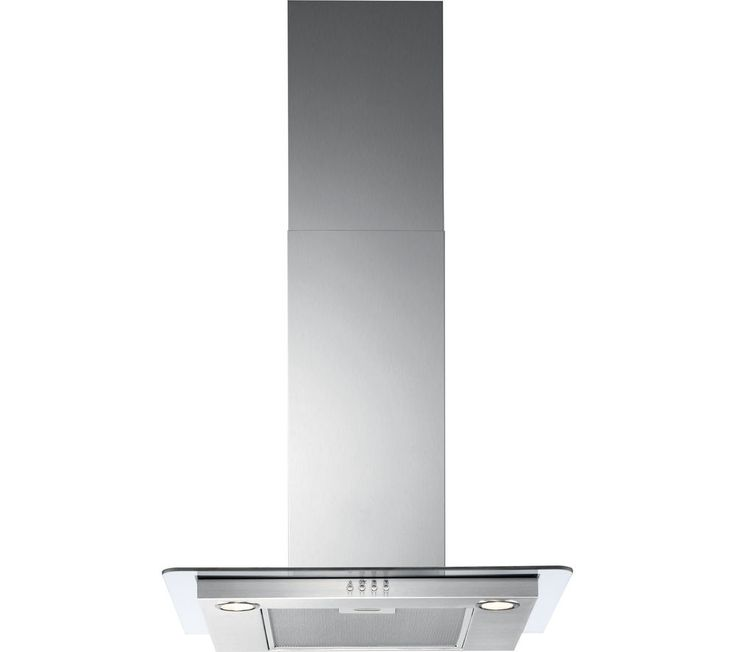 1000 Ideas About Cooker Hoods On Pinterest Ceramic Hobs