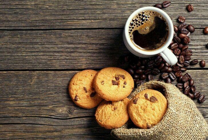 Bună dimineața. O zi productivă, zâmbet şi gânduri pozitive. www.nighton.ro