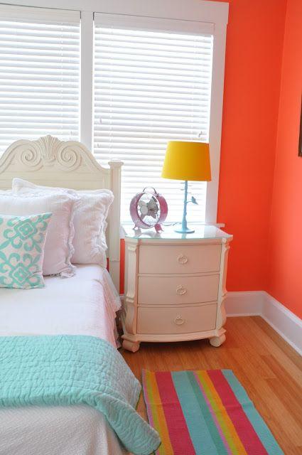 25 best peach walls ideas on pinterest peach bathroom