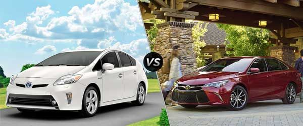 Toyota Dethroned by VW as world's Largest Auto Manufacturer Read More: http://www.autosmodel.com/largest-auto-manufacturer/ #Toyota #VW #worldsLargest #AutoManufacturer