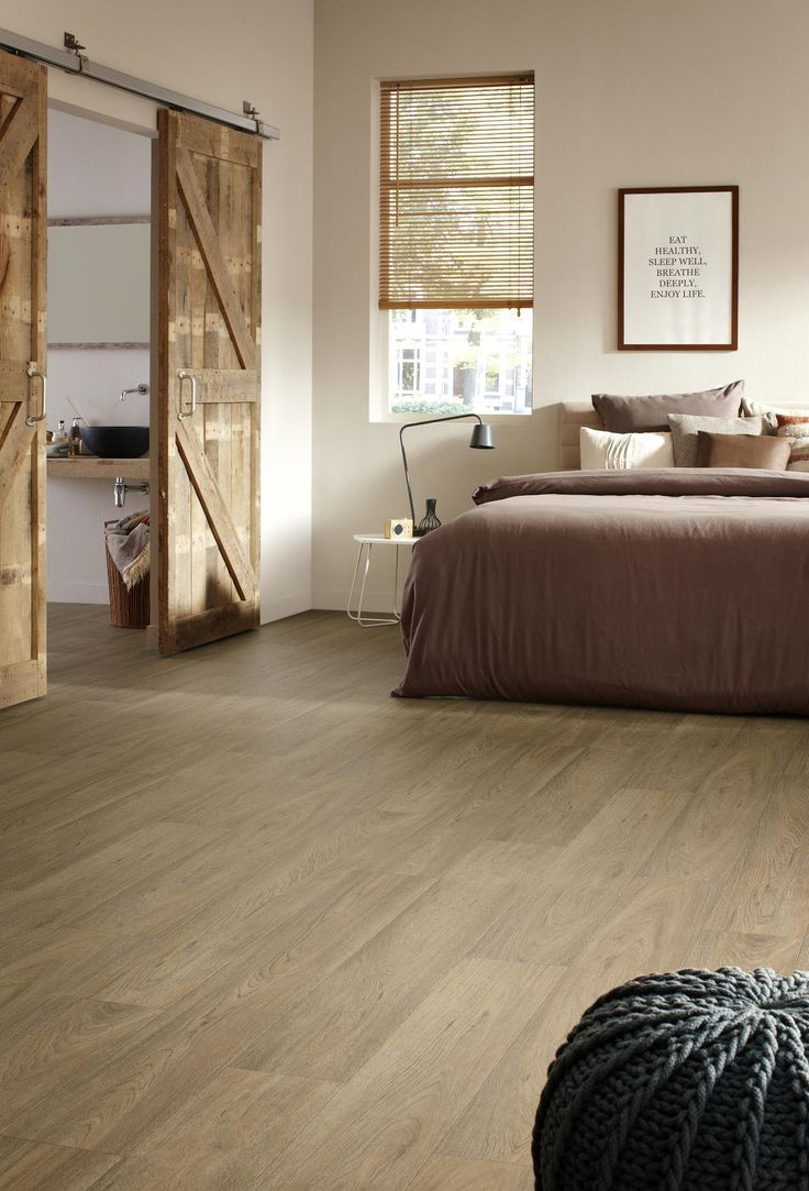 33 best novilon images on pinterest homes flooring ideas and