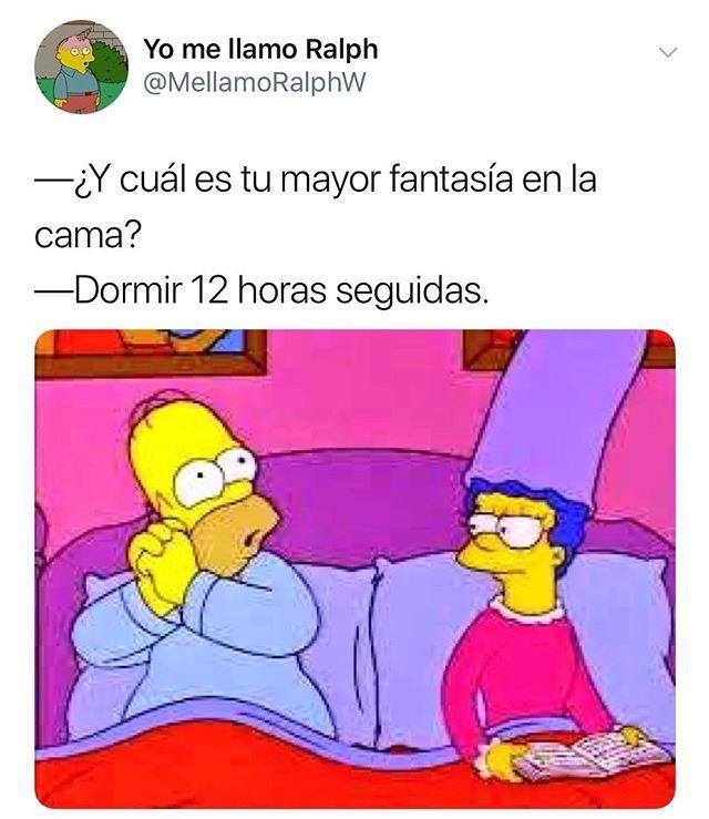 Creditos Ralphianismo Memes Graciosos De Amor Memes Divertidos Imagen De Chistes