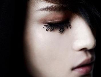 Kim JaeJoong I