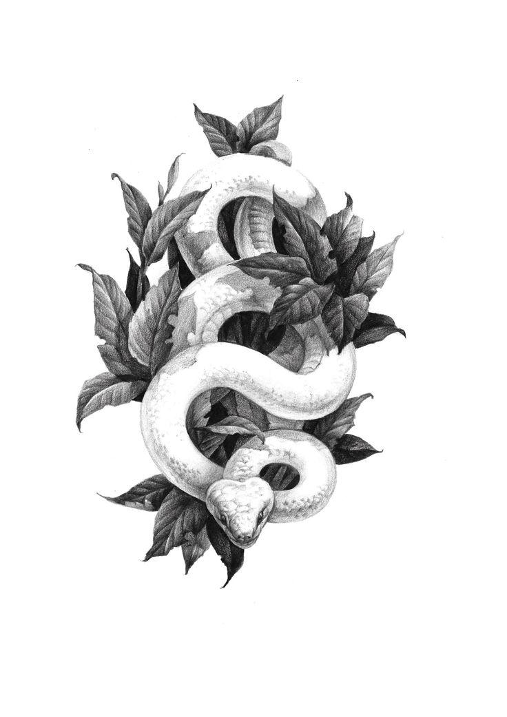 masa__island masa_tattooer drawing, illustration, tattoo, tattoodesign instagram…