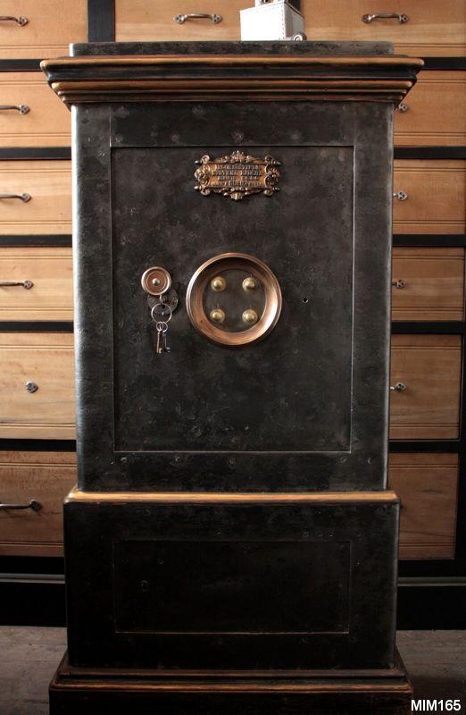 17 meilleures id 233 es 224 propos de coffre fort sur coffre au tr 233 sor de pirate coffre