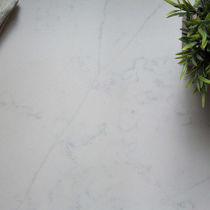 Best 25+ Carrara Quartz Ideas On Pinterest