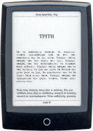 Ψηφιακά βιβλία (ebooks) | Εκδόσεις Καστανιώτη