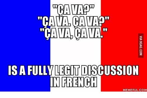 "French, Com, and Cava: ""CAVA CALIAP""  CATIA.  IS A FULLY LEGIMDISCUSSION  IN FRENCH  MEMEFUL COM"