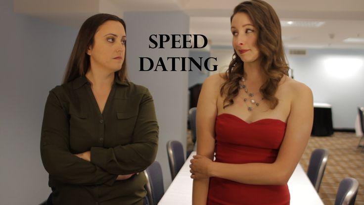 Speed dating italiano older women dating service